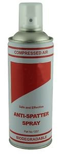 langley-anti-spatter-spray-single-aerosol-can-welding-mig