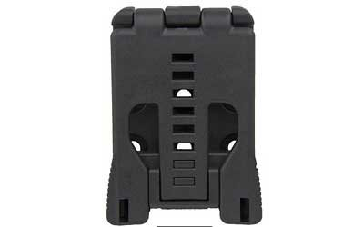 Blade-Tech Tek-Lok with Hardware (1 - Pack)