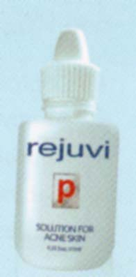rejuvi-solution-for-acne-skin-35-fl-oz