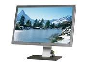 "Dell Ultrasharp U3011 30"" Monitor"