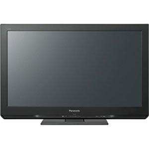【Amazonの商品情報へ】Panasonic VIERA 32V型 地上・BS・110度CSデジタルハイビジョン液晶テレビ TH-L32C3