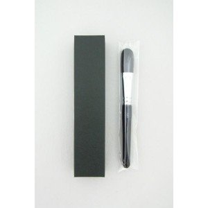 熊野の華粧筆 フェースブラシ _