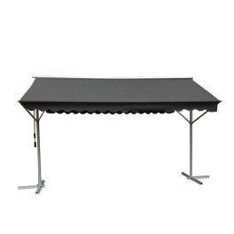 liste d 39 envies de lisa r parasol autocollant store top moumoute. Black Bedroom Furniture Sets. Home Design Ideas