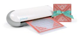 silhouette-portrait-contour-cutter-suitable-for-card-heat-transfer-paper-adhesive-films-vinyl-and-fa