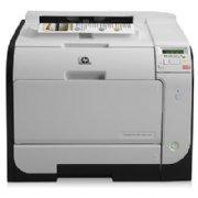 Hewlett Packard M451DW Laserjet Enterprise 400