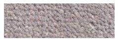 coverdale-alvis-td21-alfombra-juego-de-kensington-lujo-rango-de-lana