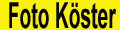 "foto-koester-muenster (Preise inkl. MwSt. Widerrufsbelehrung unter ""Verk�uferinformationen"")"