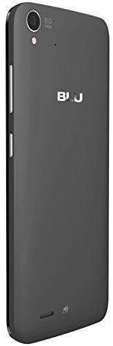 Blu Win HD LTE (Grey)