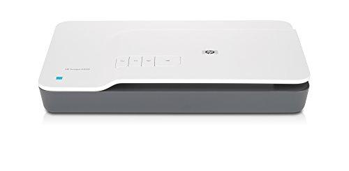hp-scanjet-g3110-flachbett-fotoscanner-4800-x-9600-dpi-usb-dia-und-negativ-durchlicheinheit