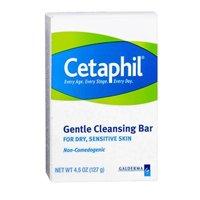 Cetaphil 127G