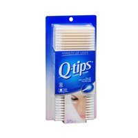 q-tips-q-tips-cotton-swabs-375-each-pack-of-3-by-q-tips