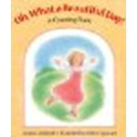 Oh, What a Beautiful Day!: A Counting Book by Modesitt, Jeanne (2009) Hardcover
