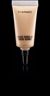 MAC Select Cover Up Concealer NC35 Full size