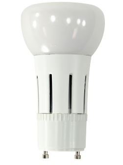 Maxlite Skbo15Gudled30 15 Watt 15W 72134 Gu24 Omnidirectional A19 Led Lamp Dimmable 3000K