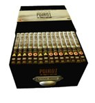 Agatha Christie's Poirot: The Complete Collection [DVD]
