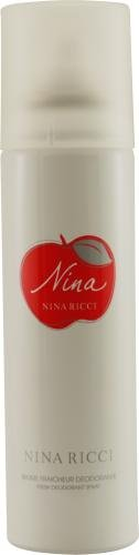 nina-ricci-nina-desodorante-vaporizador-150-ml