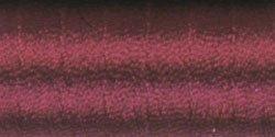 Sulky Rayon Thread 30 Wt King Size 500 Yards Dark Burgundy (1035)