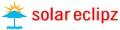 Solar Eclipz