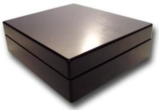 Adorini Humidor Torino - Basic Edition