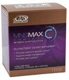 Liquid Magnesium Supplement