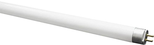 kft28t5-840-fluorcent-tube-exun-28w-t5-1149mm4000k