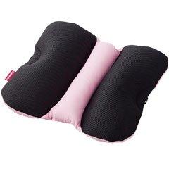 Seat-CuCu(シートキュッキュッ)ピンク