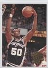 1994 Fleer Ultra #174 David Robinson NM/M (Near Mint/Mint)