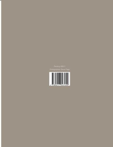 The Christian Examiner (Volume 83)