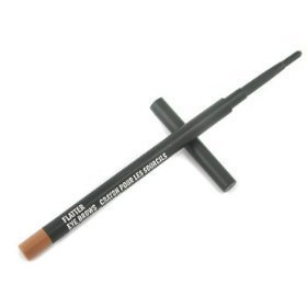Cheapest 0 oz Eye Brows - Spiked from USA - Free Shipping Available