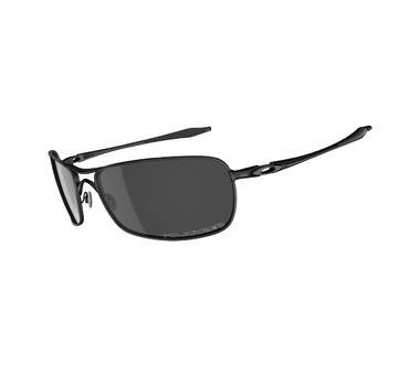 Oakley Crosshair 2.0 Polarized Sunglasses