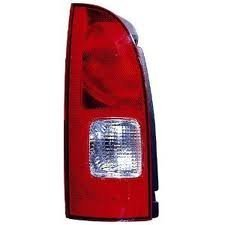 nissan-quest-00-01-tail-light-assembly-lh-us-driver-depo-by-side