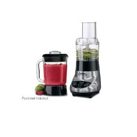 FPB%2D5CHBFR SmartPower Duet Blender%2FFood Processor %2D Factory Reconditioned