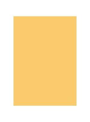 K&L 500 Blatt farbiges Kopierpapier DIN A4 80g/m² lachs