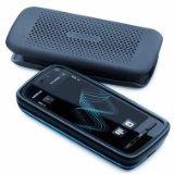 Original Nokia 5800 Genuine CP-305 Case XpressMusic Rubber Pouchby Buy@Home