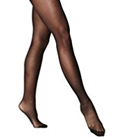 Autograph 10 Denier Matt Ladder Resist Tights