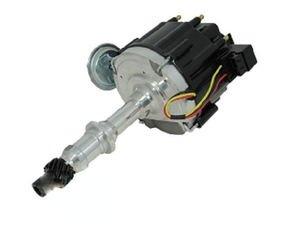Air-Source or Ground-Source Heat Pump