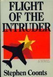 Flight of the Intruder (0870212001) by Coonts, Stephen