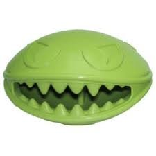 Monster Mouth - 3 inch (Monster Mouth)