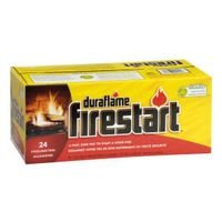 11 results for duraflame electric fireplace Save this search. Shipping to Items in search results. Duraflame DFI Electric Infrared Quartz Fireplace Stove 3D Flame Effect 24 DURAFLAME FIRESTART FIRELIGHTERS FAST WAY TO START A WOOD LOG FIRE FIREPLACE. C $ Was: Previous Price C $ or Best Offer +C $ shipping;.