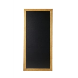 nextday-cufflinks-catering-y860-lang-modell-wallboard-560-mm-x-1200-mm-lackiertes-teak
