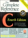 C: The Complete Reference, 4th Ed. (0070411832) by Schildt, Herbert