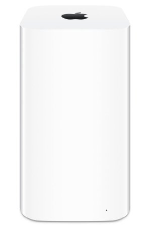 Apple AirPort Extreme Base Station (ME918