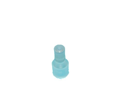 Rexair/Rainbow Closed End Splice R1775B front-566697
