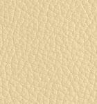 leather-touch-up-repair-pen-porcelain
