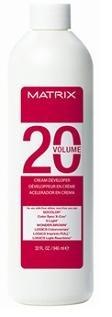 Matrix Color Sync 20V Activator 33.8oz-Universal 20 volume 33.8oz (Matrix Cream Developer 20 compare prices)