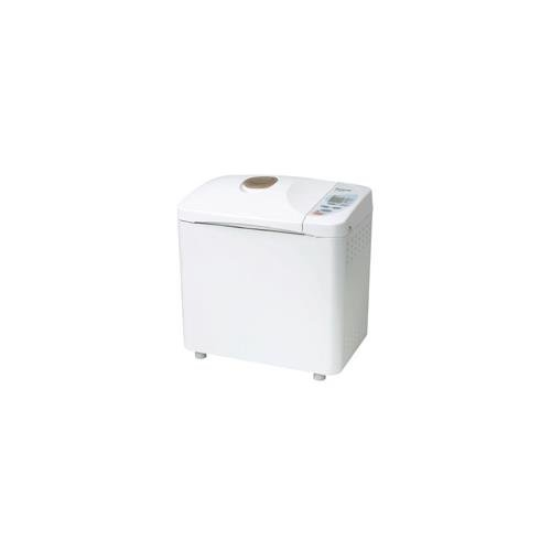 Фото Panasonic Sdyd250 White Bread Maker 5 Sizes 4 Baking Modes