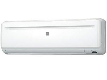 コロナ 【エアコン】冷房専用エアコンCORONA おもに6畳用(ホワイト) RC-2216R-W