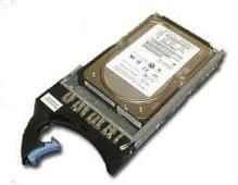 18GB 15K U3200 80-P HDD 289240-001 Compaq