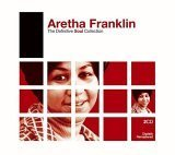 Aretha Franklin - 30 Greatest Hits (1 of 2) - Zortam Music