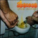 Urine Junkies by Abscess